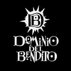 BODEGA DOMINIO DEL BENDITO